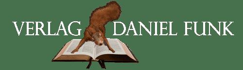 Verlag Daniel Funk